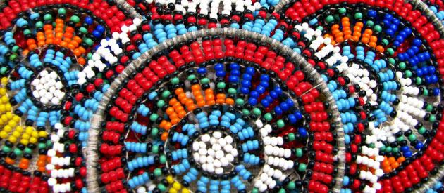 Arts and Crafts - Mpumalanga