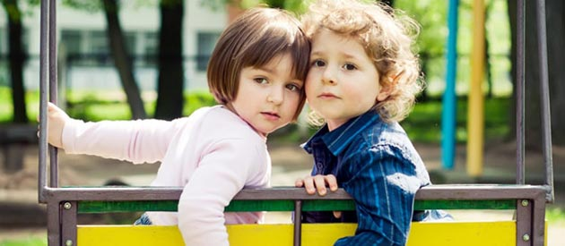 Five secrets to starting a successful kids clothing line