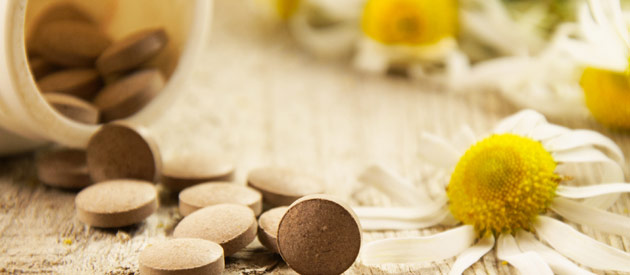 WHAT ARE HEALTH SUPPLEMENTS