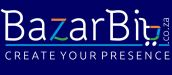 BazarBit - eCommerce Website Builder