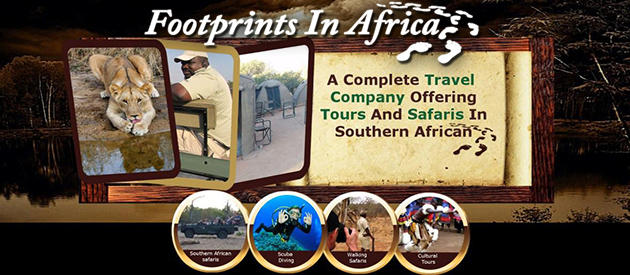 safaris, South Africa, Footprints in Africa, africa, Walking Safaris, Cultural tours, Camping, accommodation, heritage, tripadvisor, pilanesberg,car rental