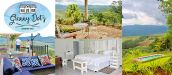 GRANNY DOT'S GUESTHOUSE & COUNTRY SPOT, TZANEEN