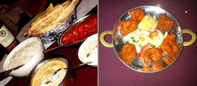 Moksh authentic indian restaurant businesses in south africa for Authentic south indian cuisine
