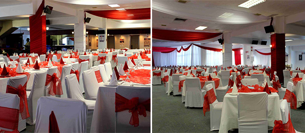 greyville convention centre, Conference Venue, durban, berea, Party Venues, Banqueting Venues, Conference Centres, Exhibition Centre, wedding venue
