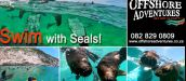 OFFSHORE ADVENTURES