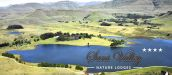 SANI VALLEY NATURE LODGES, SANI PASS