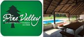 PINE VALLEY ACCOMMODATION, MULDERSDRIFT