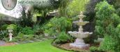 FOUNTAINS SELF CATERING B&B, PIETERMARITZBURG