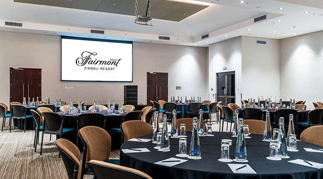 Fairmont Zimbali Resort, Luxury, Child-Friendly, Hotel Accommodation, Conference, Wedding, Event, Function Venues, Gym, Restaurants, ballito, north coast, kzn