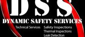 DYNAMIC SAFETY SERVICES, PORT SHEPSTONE