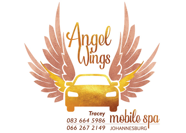 ANGEL WINGS MOBILE SPA, JOHANNESBURG