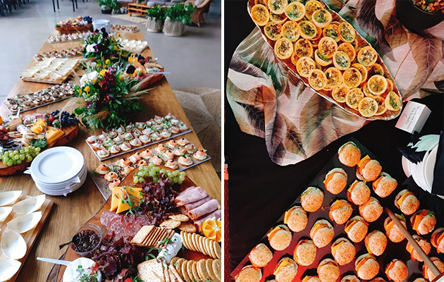 durban, blue strawberry, catering, corporate function, corporate lunch, event planning, government functions, cuisine, food, conferences, party catering, weddings, special events
