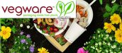 Vegware South Africa (PTY) Ltd