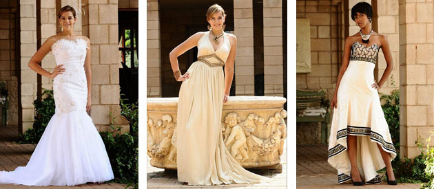 SHIFTING SANDS TIMELESS COUTURE - Businesses in South Africa