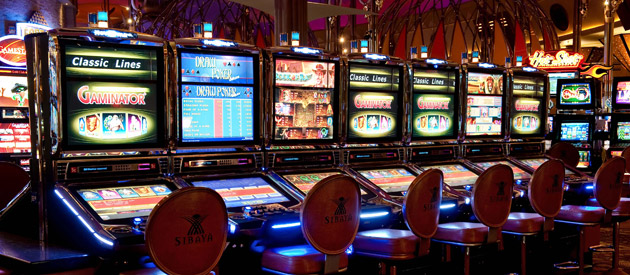 Sibaya casino south africa oppose online gambling