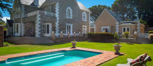11 worcester on durban businesses in south africa for Westhill swimming pool phone number