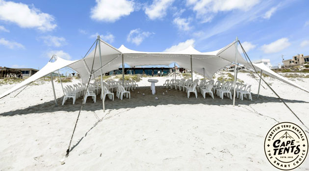 ... wedding marquees functions tents stretch tents event tents tent ... & CAPE TENTS PTY Ltd - Businesses in South Africa