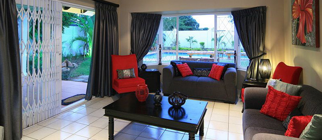 La Loggia Bed And Breakfast  Businesses In South Africa. Seaview Motel And Apartments. Oak Lane Lodge. Rotary Mgallery Hotel. Friedrich Guesthouse. Hotel Spa Atlantico. Villa Amrita. Fairmont Mara Safari Club Hotel. Pavillions On 1770