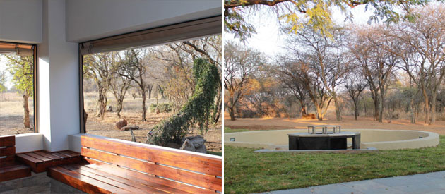 foreva wild, bush getaway, breakfast, bnb lodge, dinokeng, big 5, game reserve, accommodation, game lodge, restaurant, gauteng, south africa