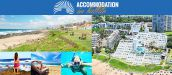 ACCOMMODATION IN BALLITO