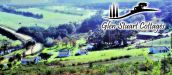 GLEN STUART COTTAGES, ELGIN VALLEY