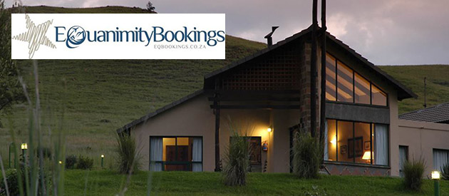 EQuanimity Bookings - Tour Company - Travel Agency