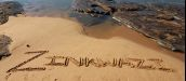 DRIFTWOOD ESTATES