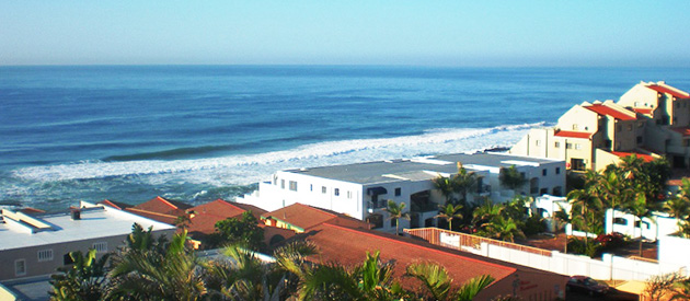 accommodation durban, ballito holiday letting, accommodation in ballito bay, ballito self catering chalets, bed and breakfast ballito, cheap accommodation in ballito, holiday accommodation ballito, ballito guest houses