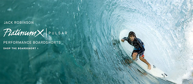 20e0a126cc Billabong - Businesses in South Africa