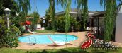 PELICAN PLACE GUEST COTTAGES, DURBANVILLE