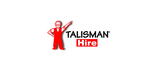 Talisman Hire, George, Western Cape, www.south-africa-info.co.za