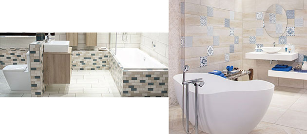 Tile Africa Businesses In South Africa