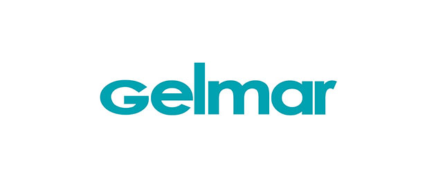 Gelmar Businesses In South Africa