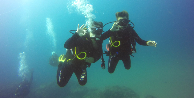 adventure mania, Scuba Diving, Scuba Diving Courses, Dive Shop, Accommodation Sodwana Bay, Sodwana Bay, Accommodation, self catering, camping, sodwana bay