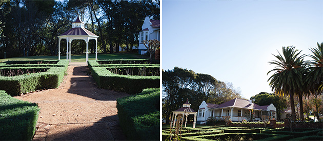rustig, hiking trails, magaliesburg, tented camping, self catering accommodation, farm, country, wedding venue
