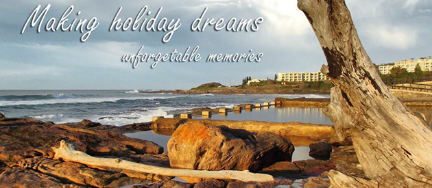 Self Catering Holiday Accommodation, Shelly Beach, St Michaels, Uvongo, Manaba, Margate, Ramsgate, Kwazulu Natal, South Coast, South Africa, Weekend holidays, letting agents, beach accommodation