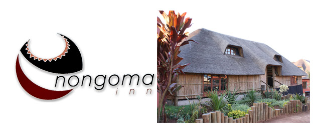 NONGOMA INN - Businesses in South Africa