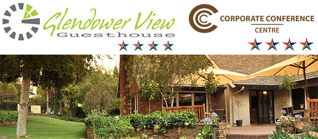 Glendower View Guest House, Edenvale Accommodation, Bedfordview Accommodation, East Rand Accommodation, Gauteng Accommodation, Joburg Open Accommodation, Johannesburg Open Golf Tournament Accommodation, Golf Tournament Accommodation