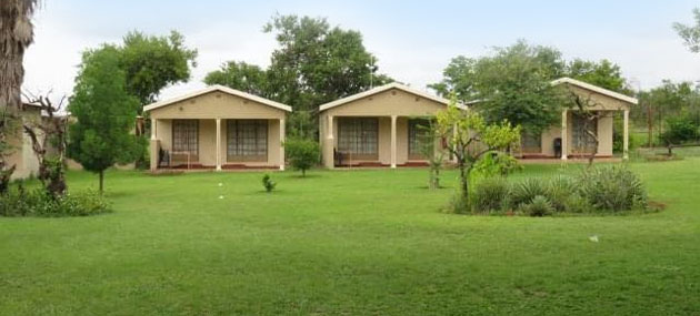 dinonyane lodge, self catering, accommodation, mookgophong, naboomspruit, bed and breakfast, bnb, conference, function, wedding venue, limpopo