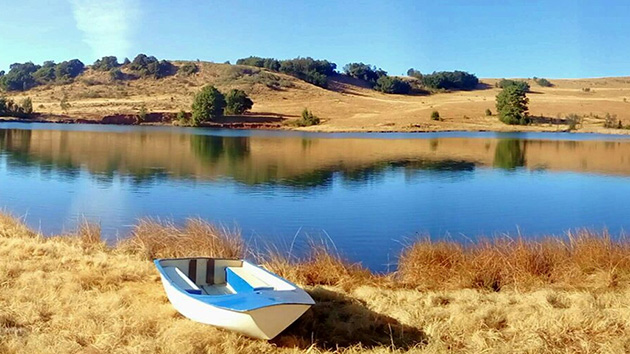 Luiperdkloof, working cattle farm, Balele Mountains, Wakkerstroom, Utrecht, Vryheid, Paulpietersburg, Self catering, accommodation, trout dams, fly fishing, hiking trails