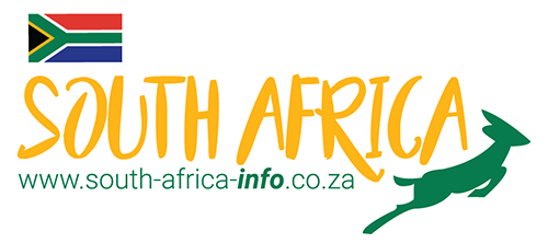 South Africa Information Directory