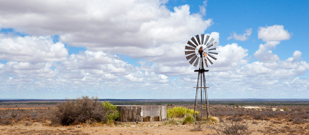 Petrusburg is a small farming town located in the Motheo and Xhariep region of the Free State Province in South Africa.