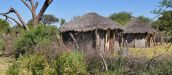 Photo of Mmopane